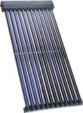 Солнечный коллектор Viessmann Vitosol 300-T SP3A-1.51м²
