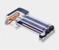 Солнечный коллектор Viessmann Vitosol 300-T SP3A-1.51м² - фото 2