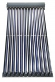 Солнечный коллектор Viessmann Vitosol 200-T SP2-1.51м²