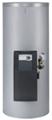 Viessmann Vitosol 200-F-Vitocell 100-B/-W-модуль SM1 - фото 3