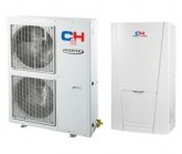 Тепловой насос Cooper&Hunter; CH-HP12SINM