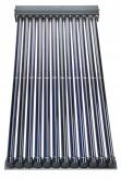 Солнечный коллектор Viessmann Vitosol 200-T SP2-3.03м²