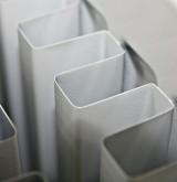 Krafter S22 500x500 боковое подключение