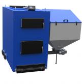 Buderus Elektromet EKO-KWP 100 R