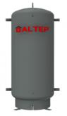 Альтеп ТА 200 Без изоляции
