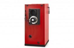 Пиролизный котел Rakoczy ECODREW 20 кВт - фото 4