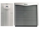 Vaillant geoTHERM VWL 171/3 S