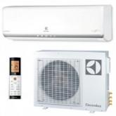 Electrolux Portofino EACS/I-09 HP/N3