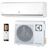 Electrolux Portofino EACS/I-24 HP/N3