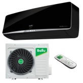 ballu City Black Edition BSE-12HN1