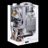 VIESSMANN Vitodens 111-W B1LA 19 kW