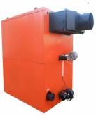 ТермоБар КСТ 200 - фото 2