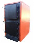 ТермоБар КСТ 200 - фото 3