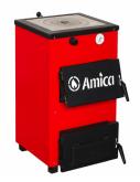 AMICA Optima 18P