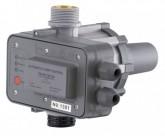 EPS-II-22A