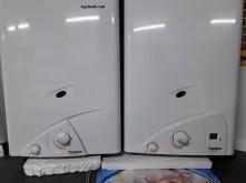 Demrad SС 275 SEI LCD - фото 3