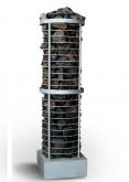 Dnipro ЭКС-К 12 кВт