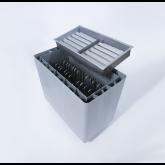Dnipro ЭКС 9 кВт electro - фото 2