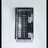 Dnipro ЭКС 9 кВт electro - фото 4