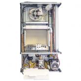 Газовый котел Royal Thermo Aquarius 11 BC - фото 2