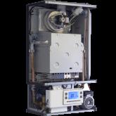 Газовый котел Royal Thermo Aquarius 11 MC - фото 4