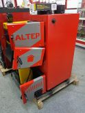 Altep CLASSIC Plus 16 - фото 9
