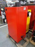Котел длительного горения Altep CLASSIC Plus 30 - фото 5