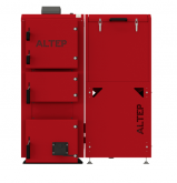 Altep DUO Pellet 75