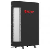 Альтеп ТАП0 - 800