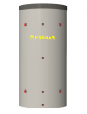 Кронас ТА0 320 Эконом