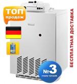 BOSCH GAZ 5000 F BASIC 32 кВт