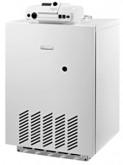 BOSCH GAZ 5000 F BASIC 32 кВт - фото 2