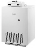 Bosch Gaz 5000 F Basic 55 кВт - фото 2
