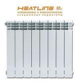 Heat Line Extreme 500/96