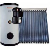 Immergas INOX SOL 200 LUX V2