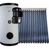 Immergas INOX SOL 500 LUX V2