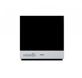 Wi-Fi - ИК пульт дистанционного управления HOMMYN IR-20-W