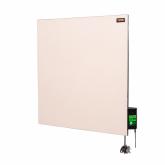 DIMOL Standart 03 с терморегулятором (кремовая)