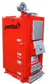 PetlaX EKT-1 50