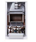 Газовый котел Hi-Therm Optimus 24 - фото 2