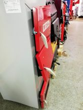 Твердопаливний котел МАЯК АОТ-14 Стандарт Плюс 6 мм - фото 8