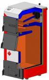 Твердотопливный котел МАЯК АОТ-14 Стандарт Плюс (сталь 6 мм) - фото 2