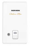 NAVIEN Deluxe Plus 16k Coaxial