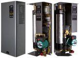 Электрический котел TENKO Digital Standart 6 кВт 380V - фото 2