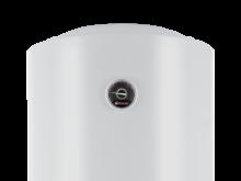 Бойлер электрический THERMEX ESS 60V Silver - фото 2