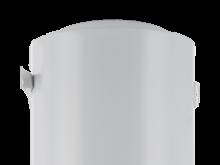 Бойлер электрический THERMEX ESS 60V Silver - фото 3