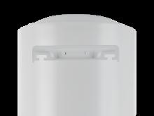 Бойлер электрический THERMEX ESS 60V Silver - фото 4