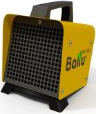 BALLU BKN-7