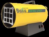 Ballu BHG-85