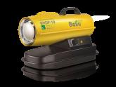 Ballu BHDP-10